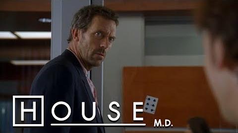 Magician_Blows_House's_Mind_-_House_M.D.