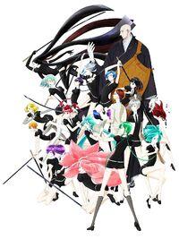 Anime promo 1.jpg