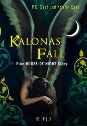Kalonas Fall