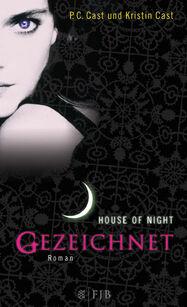 http://de.houseofnight.wikia