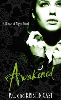 Awakened-9781905654857 xxl.jpg