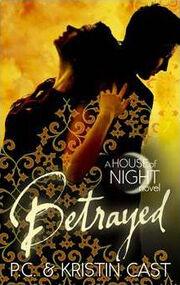 Betrayed - P.C.jpg