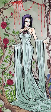 Goddess Grove.jpg
