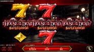 Battle genesis-screenshot1
