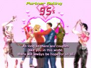 PartnerRating95Percent