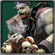 Chasing-shadows-ps3-trophy-36282