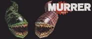 MurrerHOD2GuideArt
