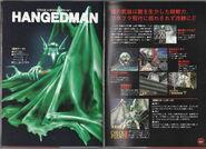 B Hangedman-1