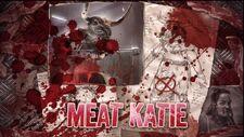 Meat Katie weakpoint.jpg