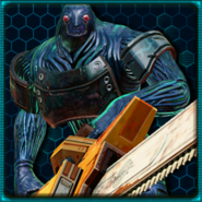Emptiness-ps3-trophy-37738