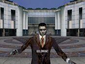 Goldman zombie.jpg