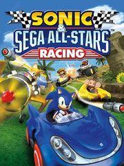 SEGA Racing.jpg