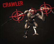 Crawler Weakpoints.jpg