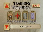 Training Mode2