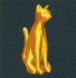 Cat hotd2.PNG