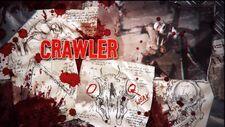 Crawler weakpoint.jpg