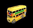 HoTD4 Bus.png