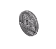 HoTD4 Silver Coin.png