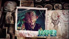 Jasper weakpoint.jpg