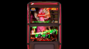 Battle genesis-screenshot5