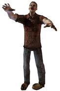 Overkill Zombie3