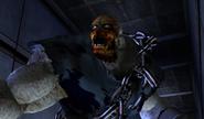 DeathBloodyFace2