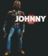 JohnnyHOD2GuideArt