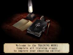 Training Mode.jpg