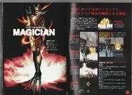 B Magician-1