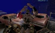 Zombie-Revenge-Boss