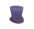 HoTD4 Hat.png