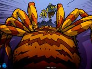 LDTHOTDEX The Lovers (Minigames)
