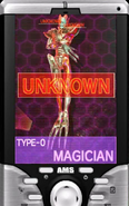 MagicianHOTD4SPWeakPointScan