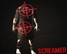Screamerboss.jpg