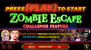Battle genesis-screenshot4
