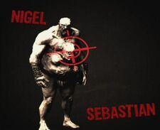 Nigel and Sebastian.jpg