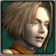 Fate-ps3-trophy-36278