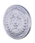 Silver coin hotdsd.png