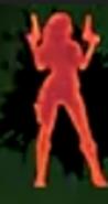 Goregasm varla icon