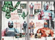Creature bio 3-1