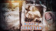 Nigel & Sebastian weakpoint.jpg