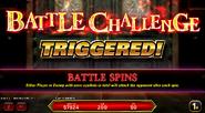 Battle genesis-screenshot7