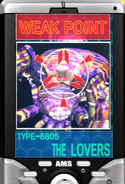 TheloversWeakPointScan