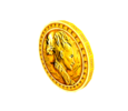 HoTD4 Gold Coin.png