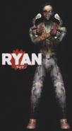 RyanHOD2GuideArt