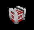 HoTD4 Life Bonus.png
