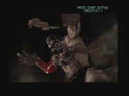 Zombie-revenge.15909035