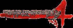 Logohotd4.png