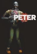 PeterHOD2GuideArt