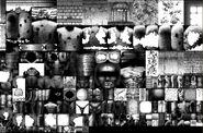 DorhXNcV4AE4-YC.jpg large